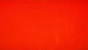 Újra látható Barnett Newman botrányfestménye