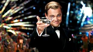 Cannes-ban mond búcsút a világhírű rendező