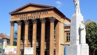 Pénzhiány és érdektelenség miatt késik a rekonstrukció