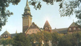 Összenő, ami összetartozik: Szabadka és Szeged szomszédol
