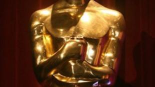 Több jelölt lesz az Oscaron