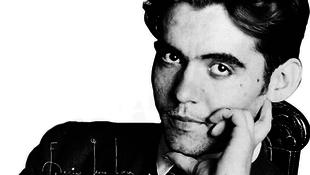 77 éve halott a spanyol legenda