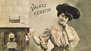 Dobozba zárt történetek a Balassi Intézetben