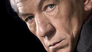 A tagadás ellen kampányol a világhírű színész