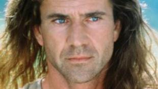 Együtt mártózik meg a belekben Mel Gibson és Leonardo DiCaprio