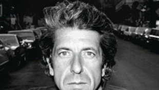Cohen lazára veszi a figurát