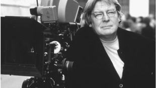 Alan Parker érkezik a Filmíró Napokra