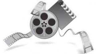 Tovább variálnak a magyar filmiparral