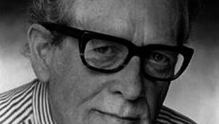 Meghalt a Columbo-filmek rossz fiúja