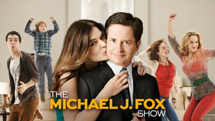 Új sorozattal jön Michael J. Fox