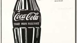 Milliárdokat ér Warhol kólája