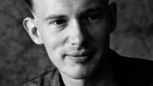 Elhunyt a világhírű fotós