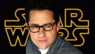 Elkészült a Star Wars 7. forgatókönyve