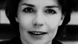 Tragikusan korán halt meg a cseh színésznő