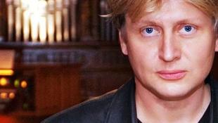 Balesetet szenvedett a magyar zenész