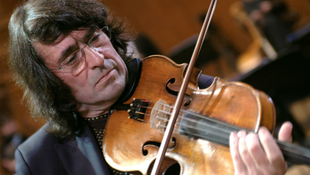 Világhírű zenésszel lép fel a Liszt Ferenc Kamarazenekar