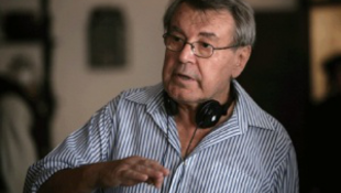 A legnagyobb rendezőt is utolérte a válság