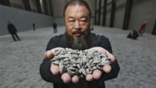 Bebörtönzéséről vallott az öntörvényű művész