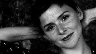 Magyar vizeken Emilíana Torrini