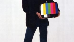 Saját zenekara volt Warholnak