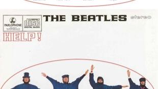 Letölthető lett a Beatles