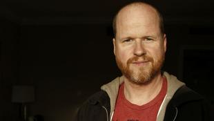 Online forgalmazza új filmjét Joss Whedon