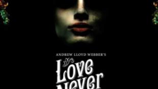 Andrew Lloyd Webbernek árt az internet