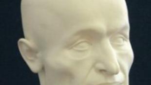 575 éve született Janus Pannonius