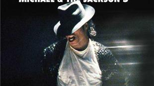 Musical készült Michael Jackson életéről
