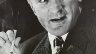 Robert De Niro életművét honorálják Karlovy Varyban