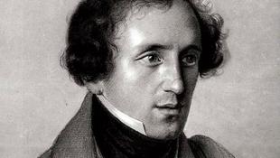 Eredeti Mendelssohn-kézirat kerül vissza Lipcsébe