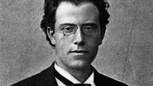 Először adták át a Mahler-érmet