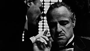 Kegyetlen maffiózók emlékhelye