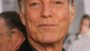 Nem ajánlják a homoszexualitást az amerikai színészeknek