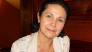 Pitti Katalin balesetet szenvedett