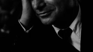 Robert Capa - sajtófotós, művész és kalandor