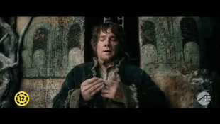 Ismét hódítanak a hobbitok
