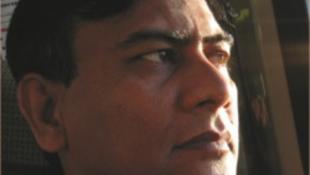 Tragikus balesetben elhunyt a világhírű filmrendező