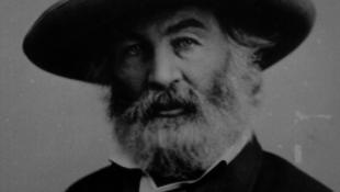 A világhírű költő több ezer levele került elő