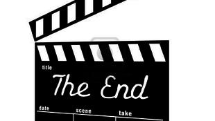 Csődbe juthat a Római Filmfesztivál