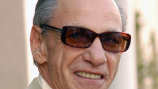 Meghalt a világhírű maffiózó