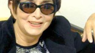 80 éves a cseh új hullám nagyasszonya
