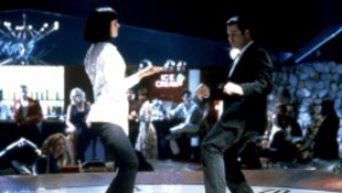 Újra együtt drogozik Uma Thurman es John Travolta