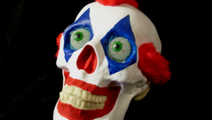 Ingyenes cirkuszi tanácsadás bohócfóbia ellen