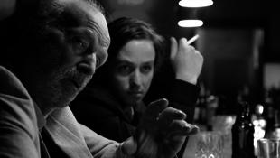 Szemrevaló filmek Budapesten