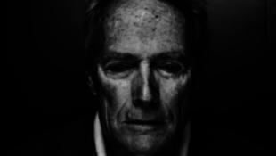 89 éves színész lett Amerika kedvence