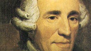 Haydn-emlékév - sorozat indul a Magyar Rádióban