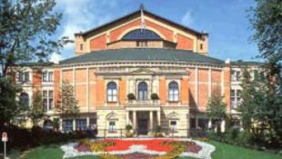 Bayreuth készülődik a 2011-es Liszt-bicentenáriumra