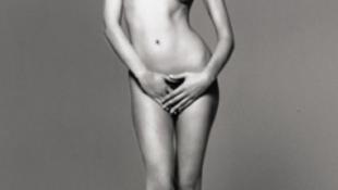 Sarkozy modell felesége kitálal durva magánéletéről