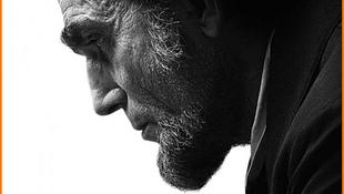 Nem hiteles a Lincoln-film?